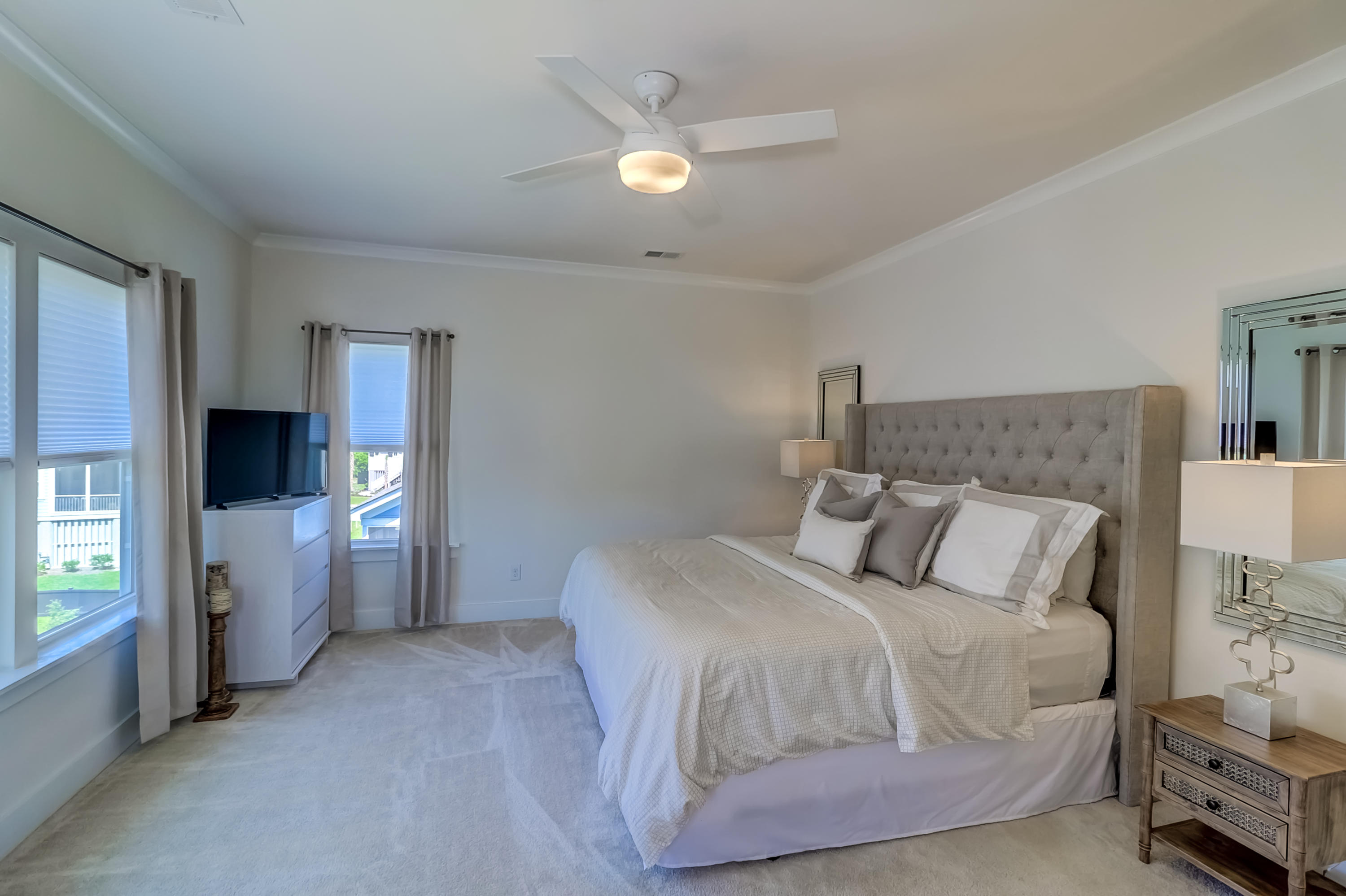 Stratton by the Sound Homes For Sale - 3609 Tidal Flat, Mount Pleasant, SC - 24