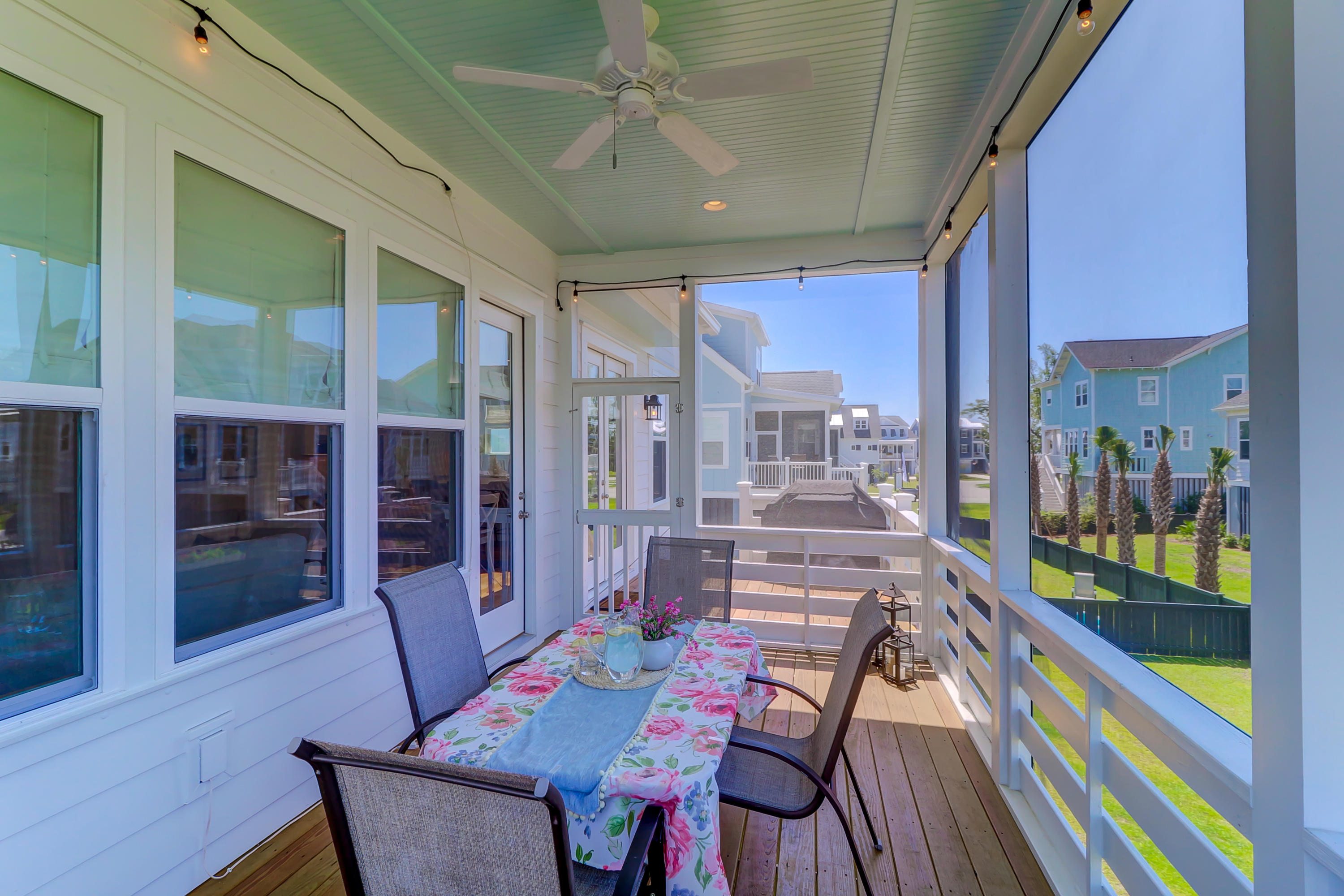 Stratton by the Sound Homes For Sale - 3609 Tidal Flat, Mount Pleasant, SC - 3