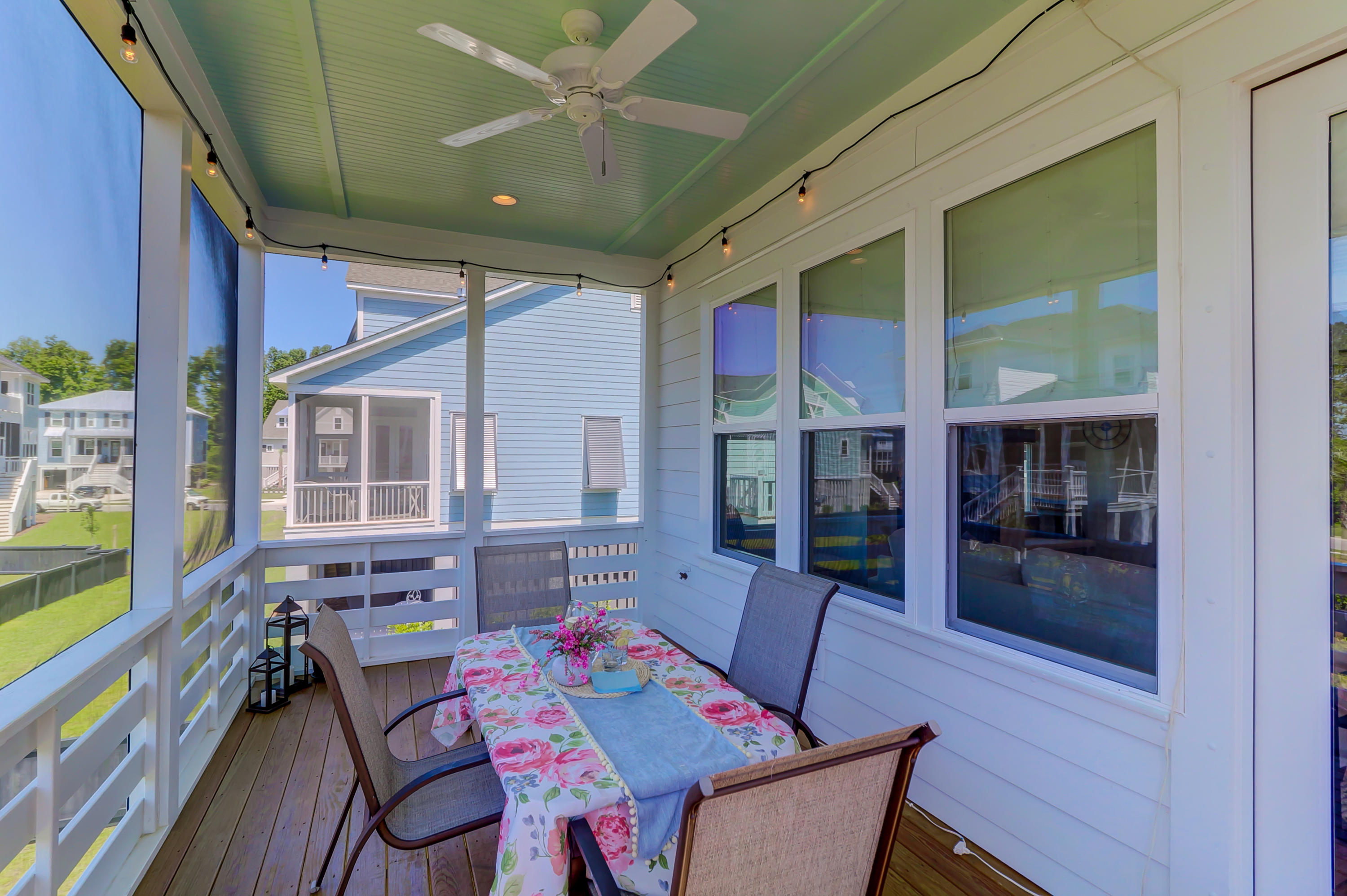 Stratton by the Sound Homes For Sale - 3609 Tidal Flat, Mount Pleasant, SC - 4