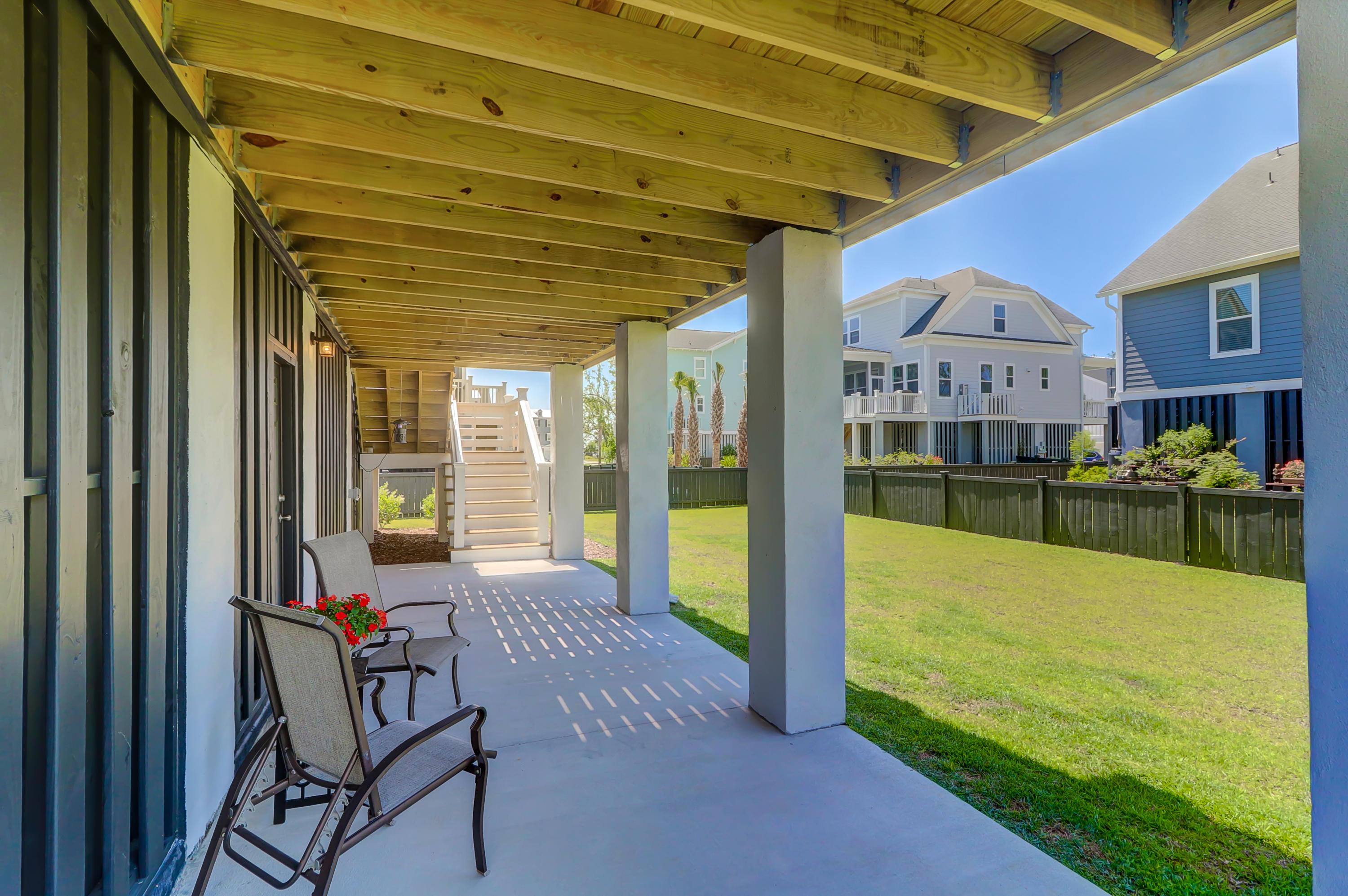 Stratton by the Sound Homes For Sale - 3609 Tidal Flat, Mount Pleasant, SC - 6