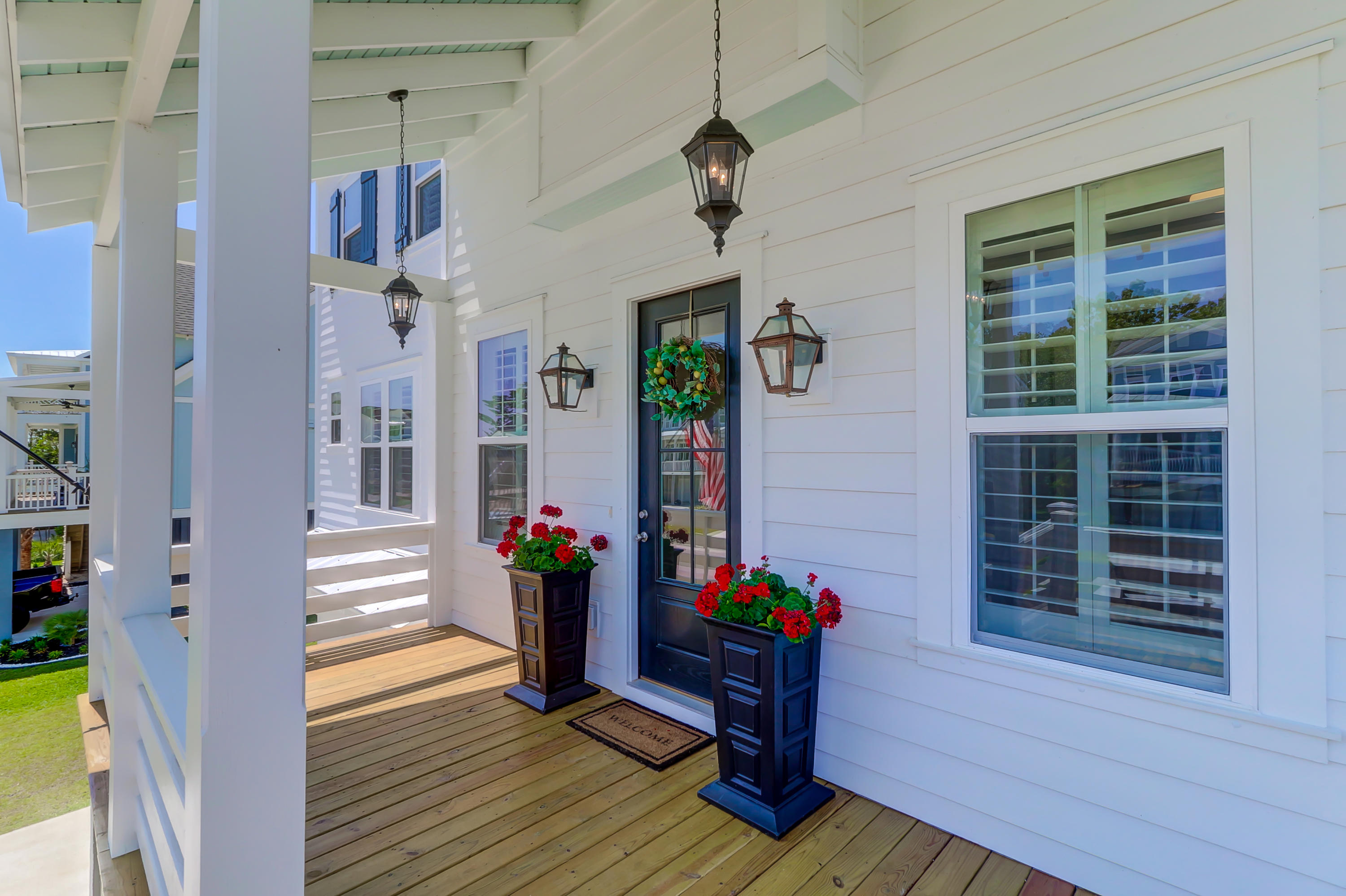 Stratton by the Sound Homes For Sale - 3609 Tidal Flat, Mount Pleasant, SC - 38