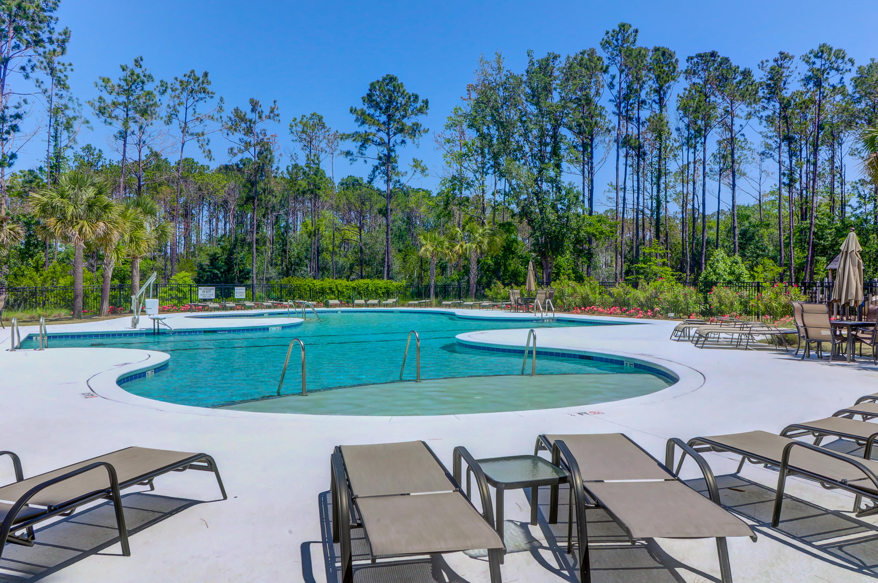Stratton by the Sound Homes For Sale - 3609 Tidal Flat, Mount Pleasant, SC - 0