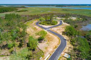 250 Captain Goddard Road, Charleston, SC 29492