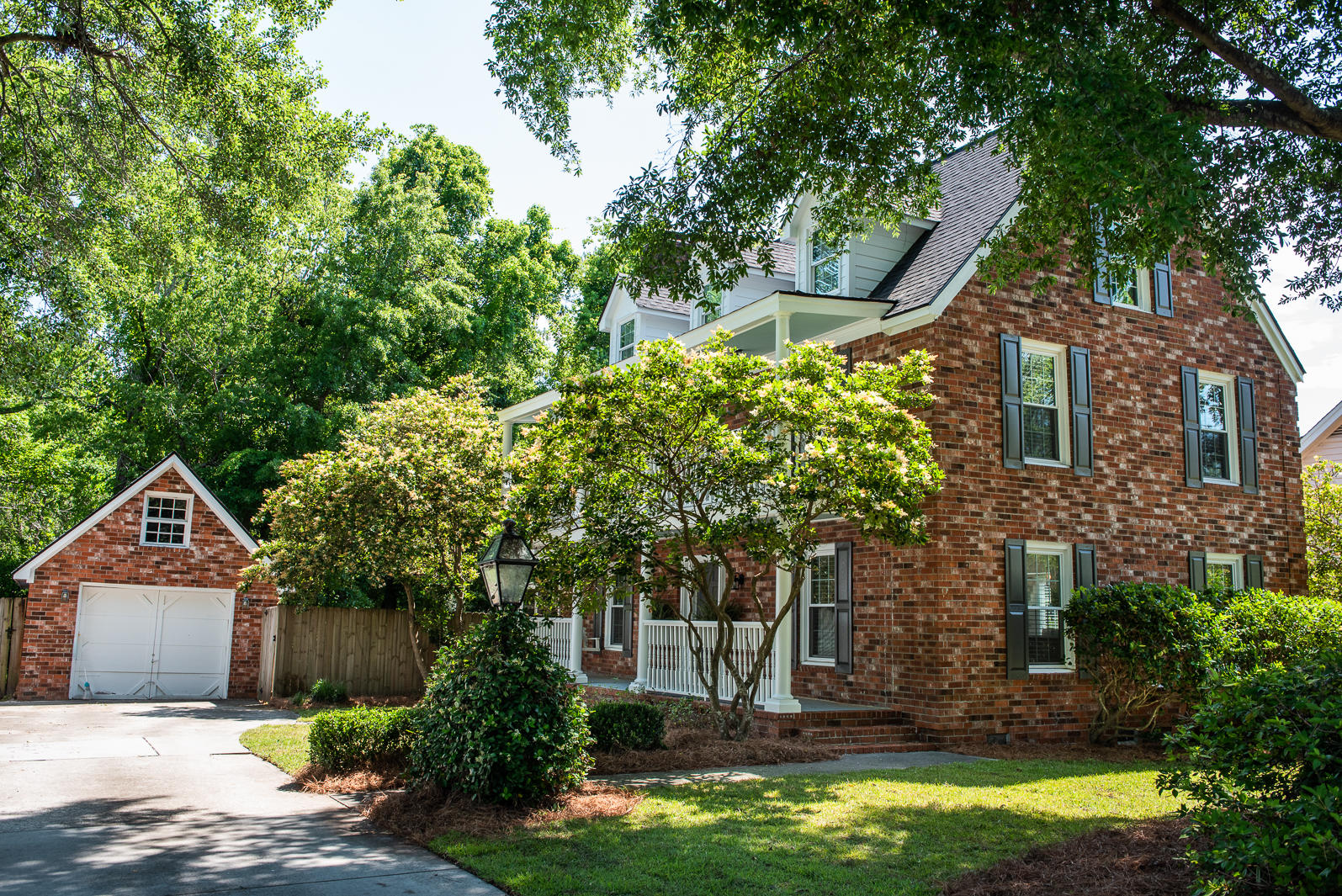 718 Lakenheath Drive Mount Pleasant, SC 29464