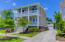 1628 Oak Leaf Street, Daniel Island, SC 29492