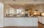 87 Jackstay Court, Kiawah Island, SC 29455