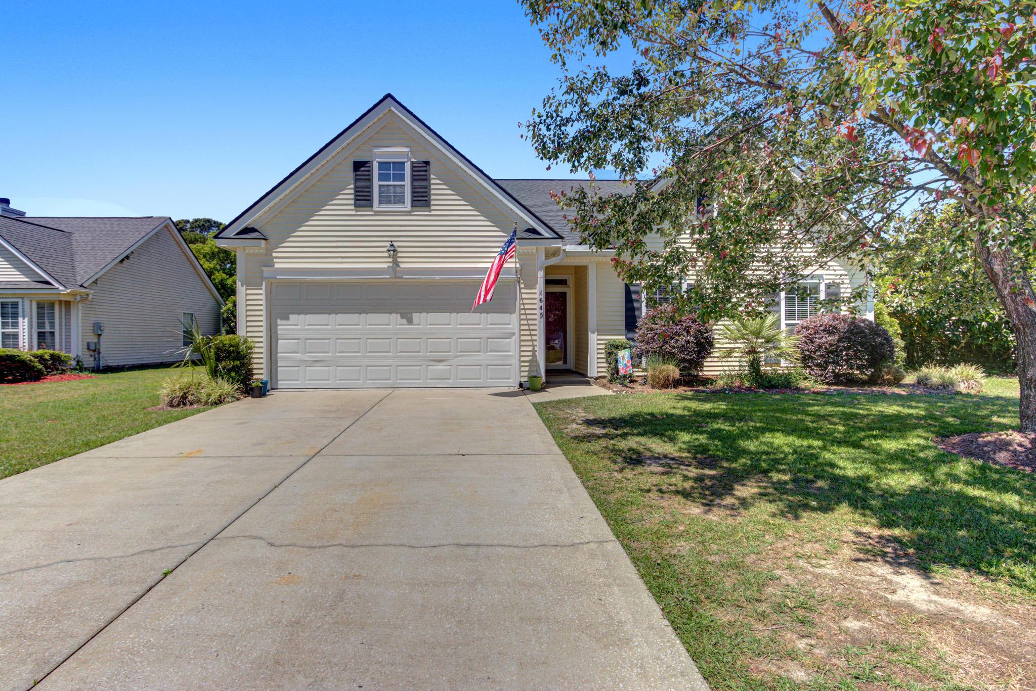 Dunes West Homes For Sale - 1645 Pin Oak Cut, Mount Pleasant, SC - 26