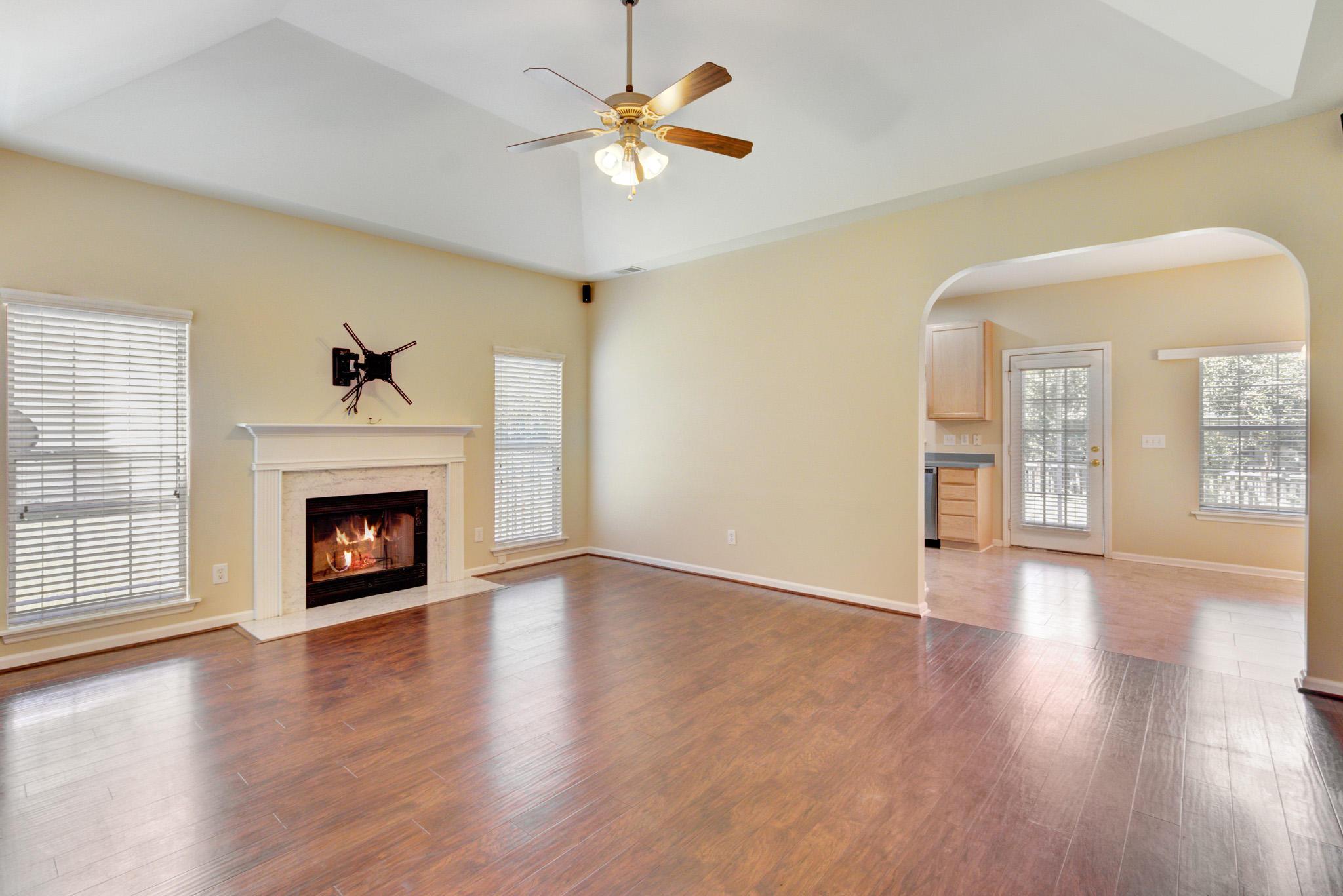 Dunes West Homes For Sale - 1645 Pin Oak Cut, Mount Pleasant, SC - 23