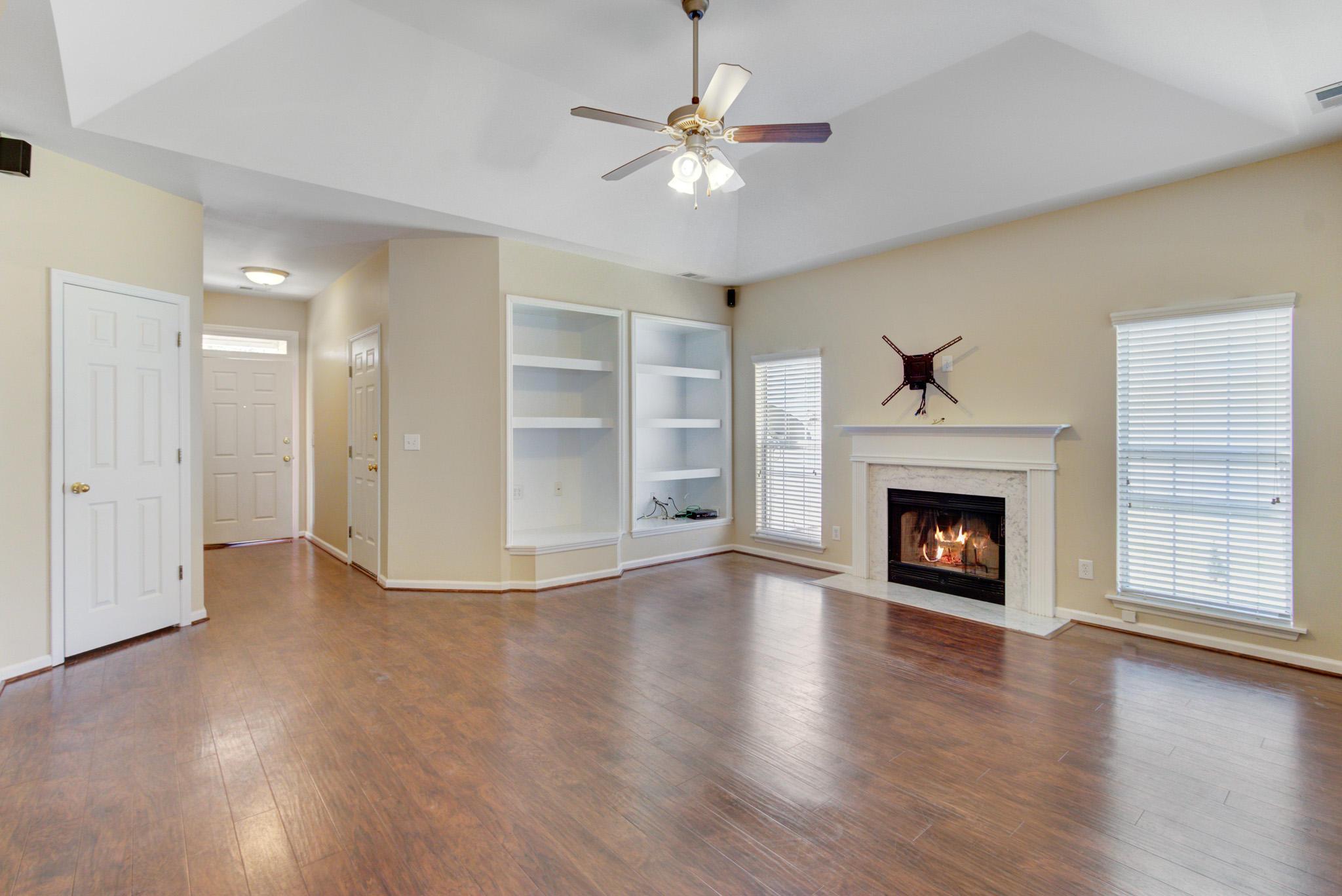 Dunes West Homes For Sale - 1645 Pin Oak Cut, Mount Pleasant, SC - 22