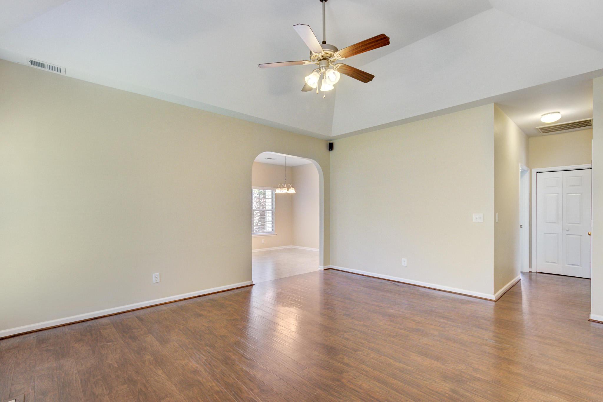 Dunes West Homes For Sale - 1645 Pin Oak Cut, Mount Pleasant, SC - 21