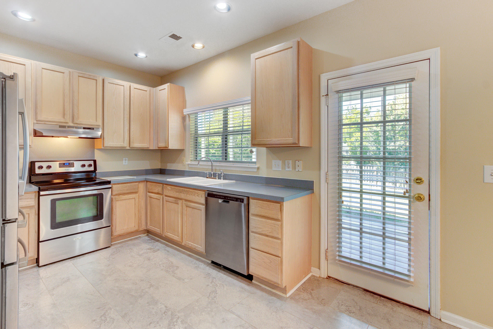 Dunes West Homes For Sale - 1645 Pin Oak Cut, Mount Pleasant, SC - 20