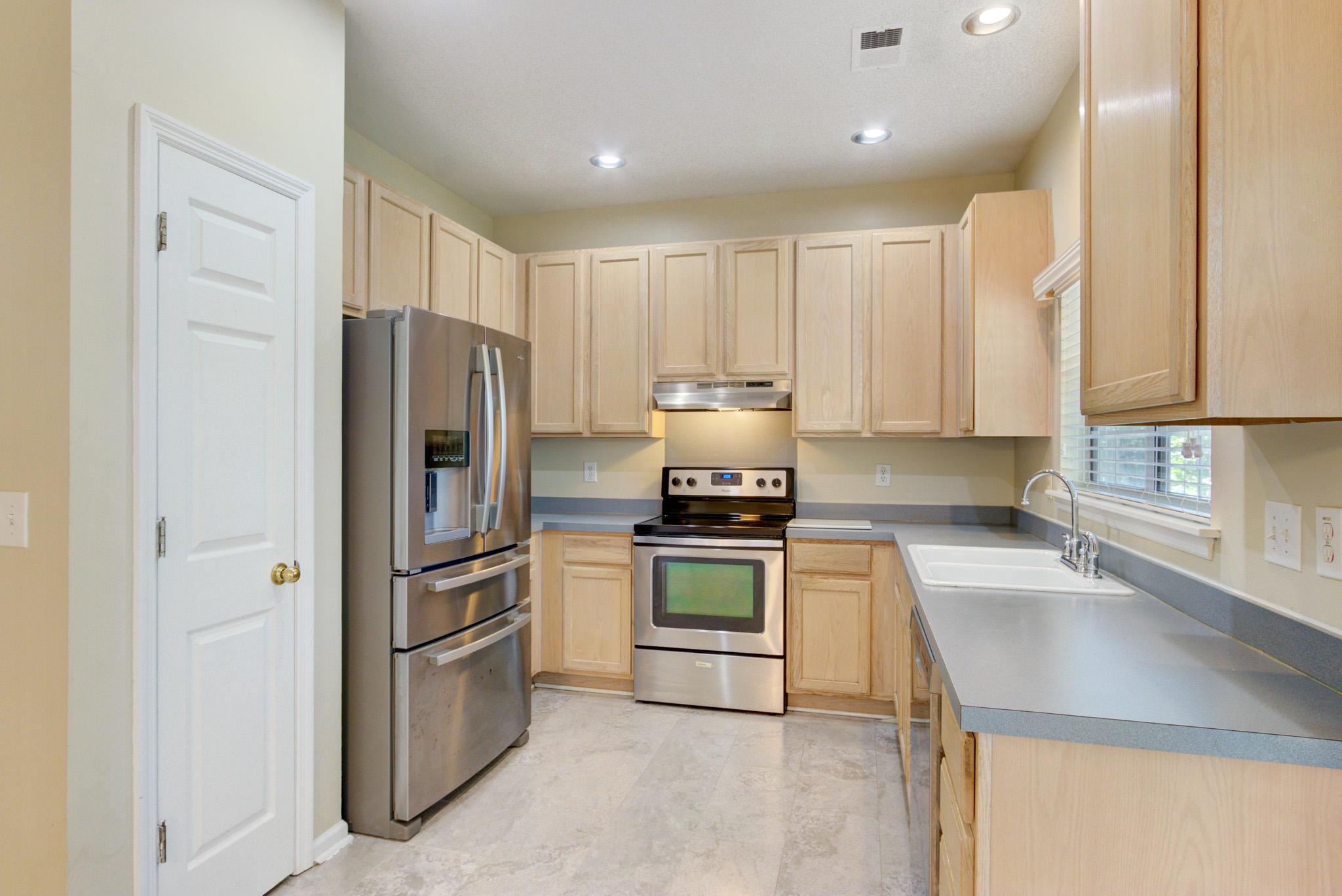 Dunes West Homes For Sale - 1645 Pin Oak Cut, Mount Pleasant, SC - 19