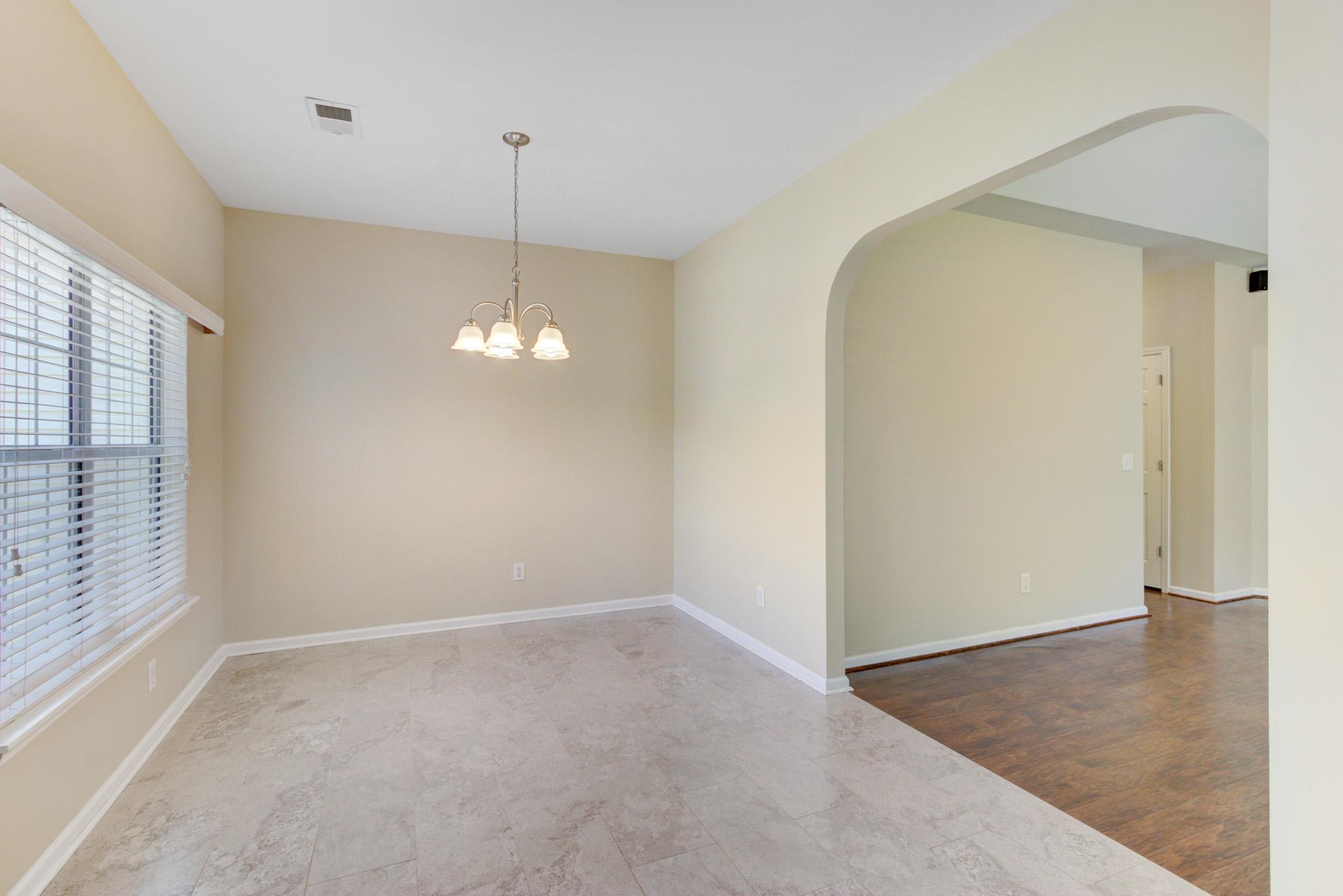 Dunes West Homes For Sale - 1645 Pin Oak Cut, Mount Pleasant, SC - 10