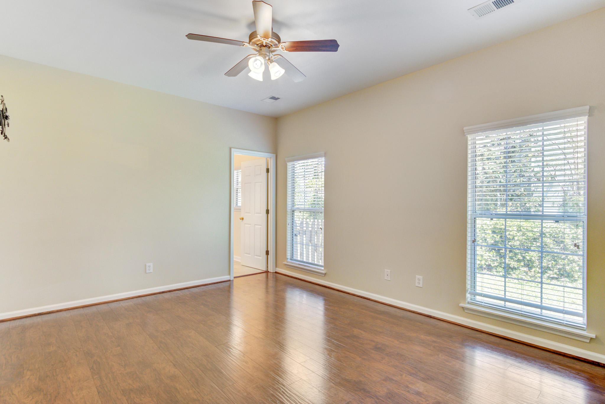 Dunes West Homes For Sale - 1645 Pin Oak Cut, Mount Pleasant, SC - 9