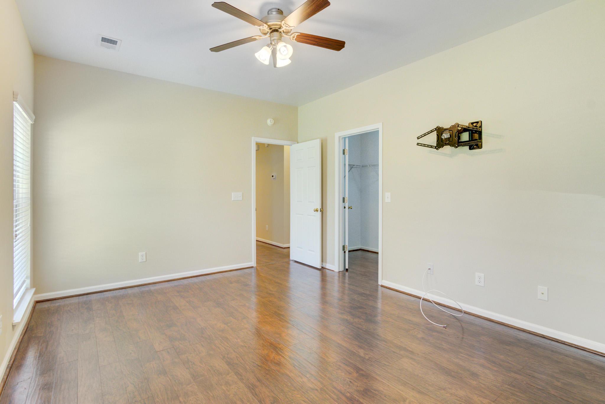 Dunes West Homes For Sale - 1645 Pin Oak Cut, Mount Pleasant, SC - 8