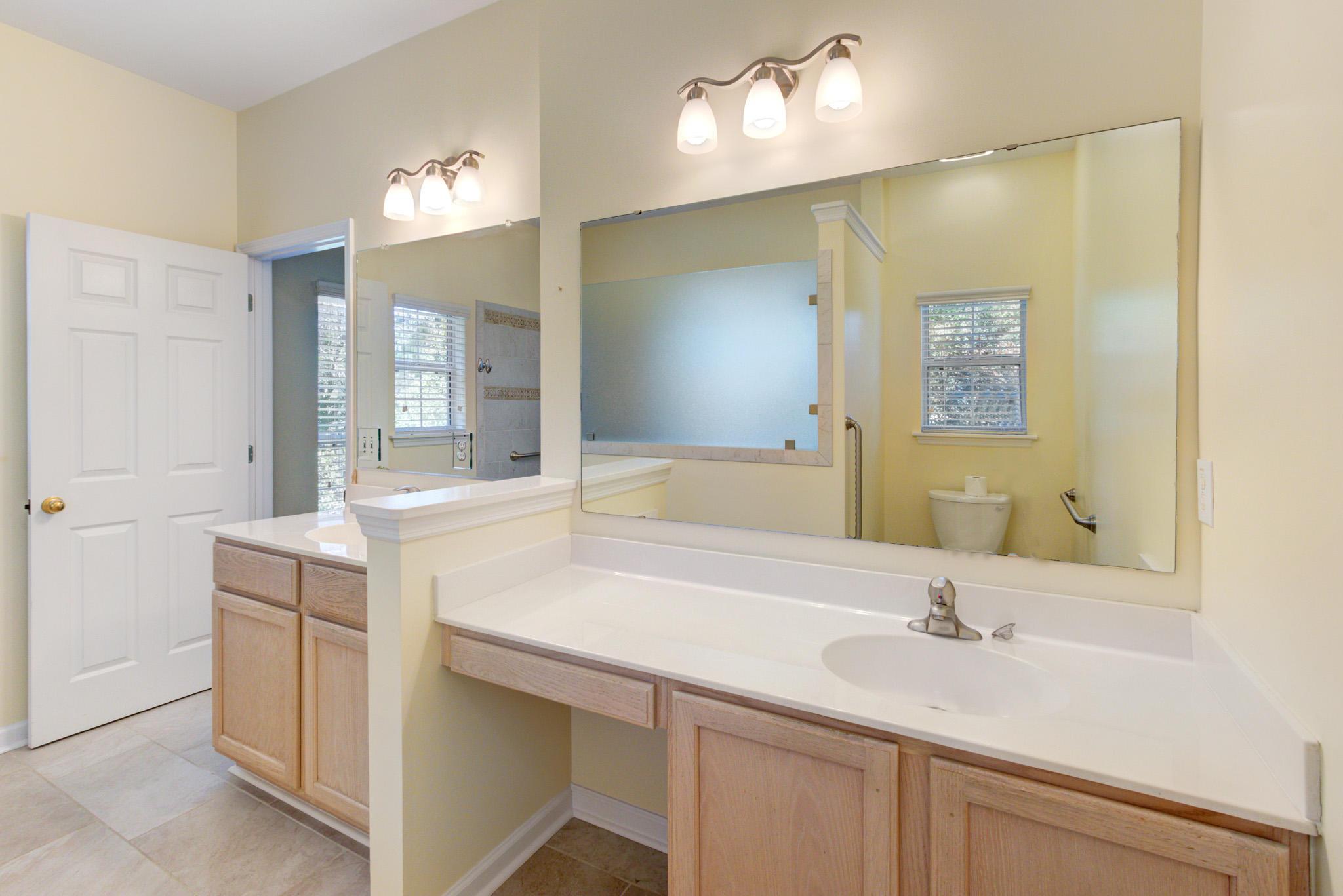 Dunes West Homes For Sale - 1645 Pin Oak Cut, Mount Pleasant, SC - 7