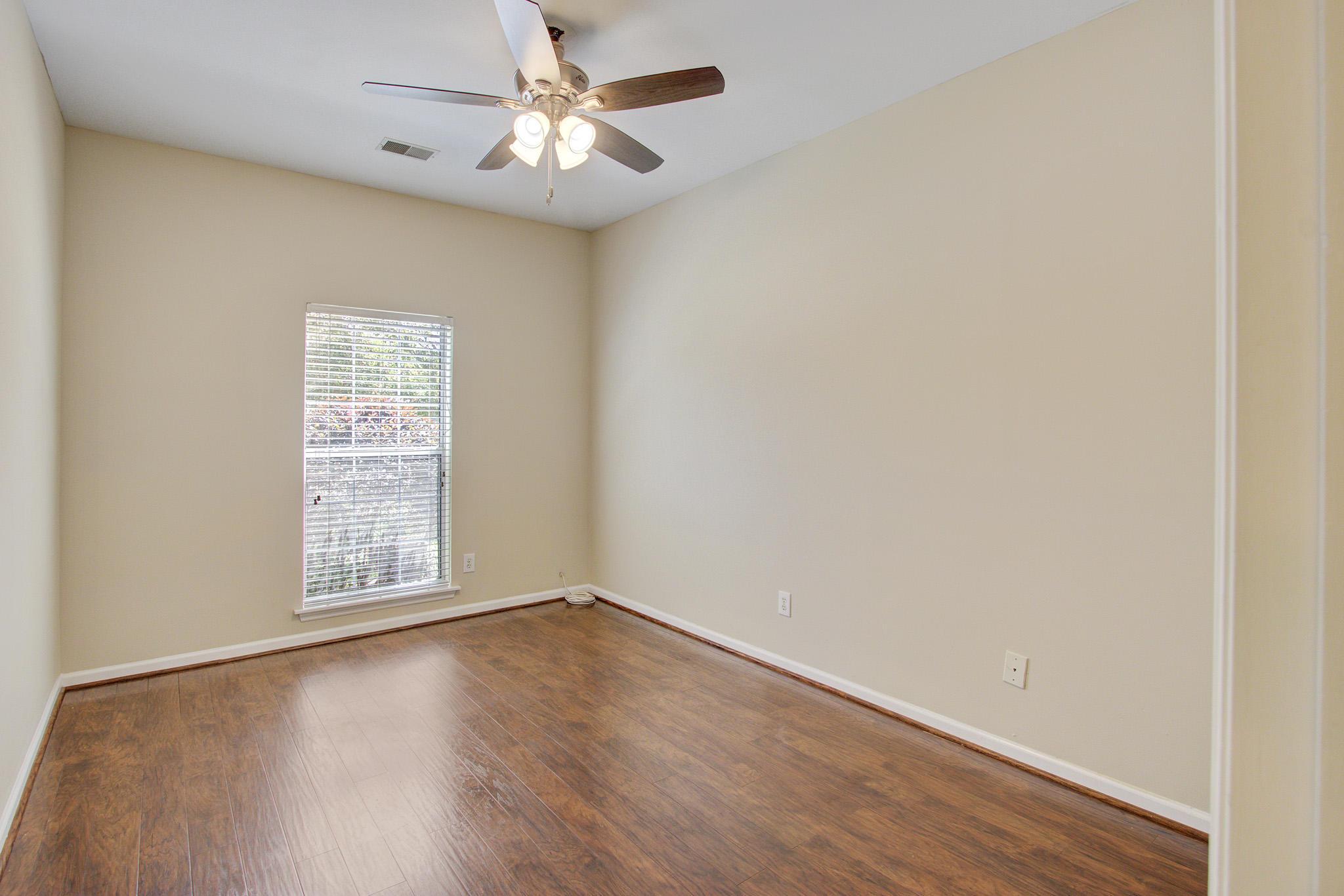 Dunes West Homes For Sale - 1645 Pin Oak Cut, Mount Pleasant, SC - 5