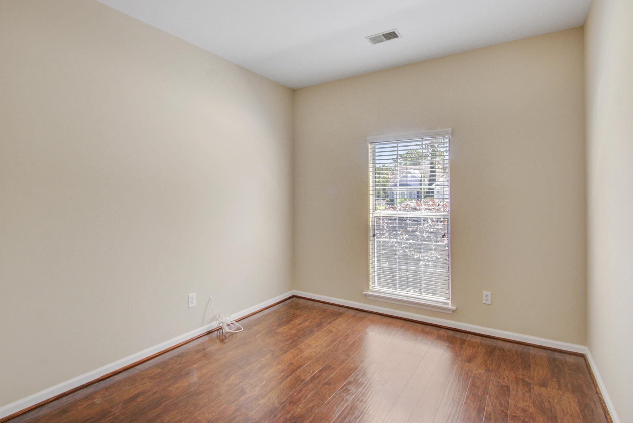 Dunes West Homes For Sale - 1645 Pin Oak Cut, Mount Pleasant, SC - 4
