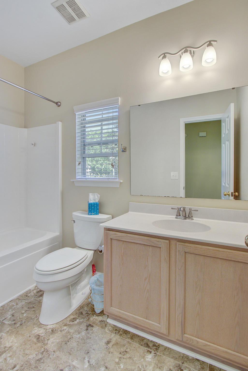 Dunes West Homes For Sale - 1645 Pin Oak Cut, Mount Pleasant, SC - 3