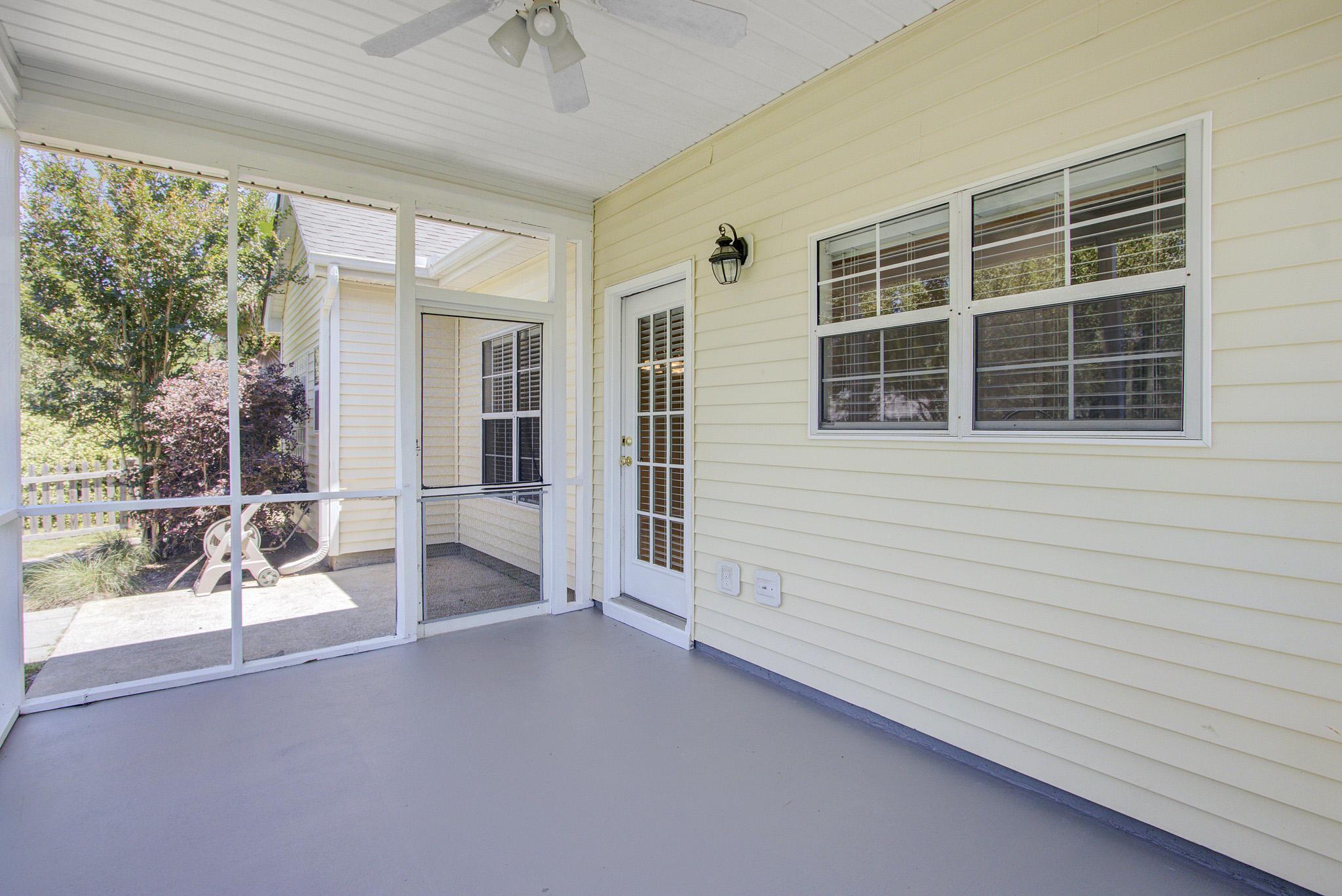 Dunes West Homes For Sale - 1645 Pin Oak Cut, Mount Pleasant, SC - 1