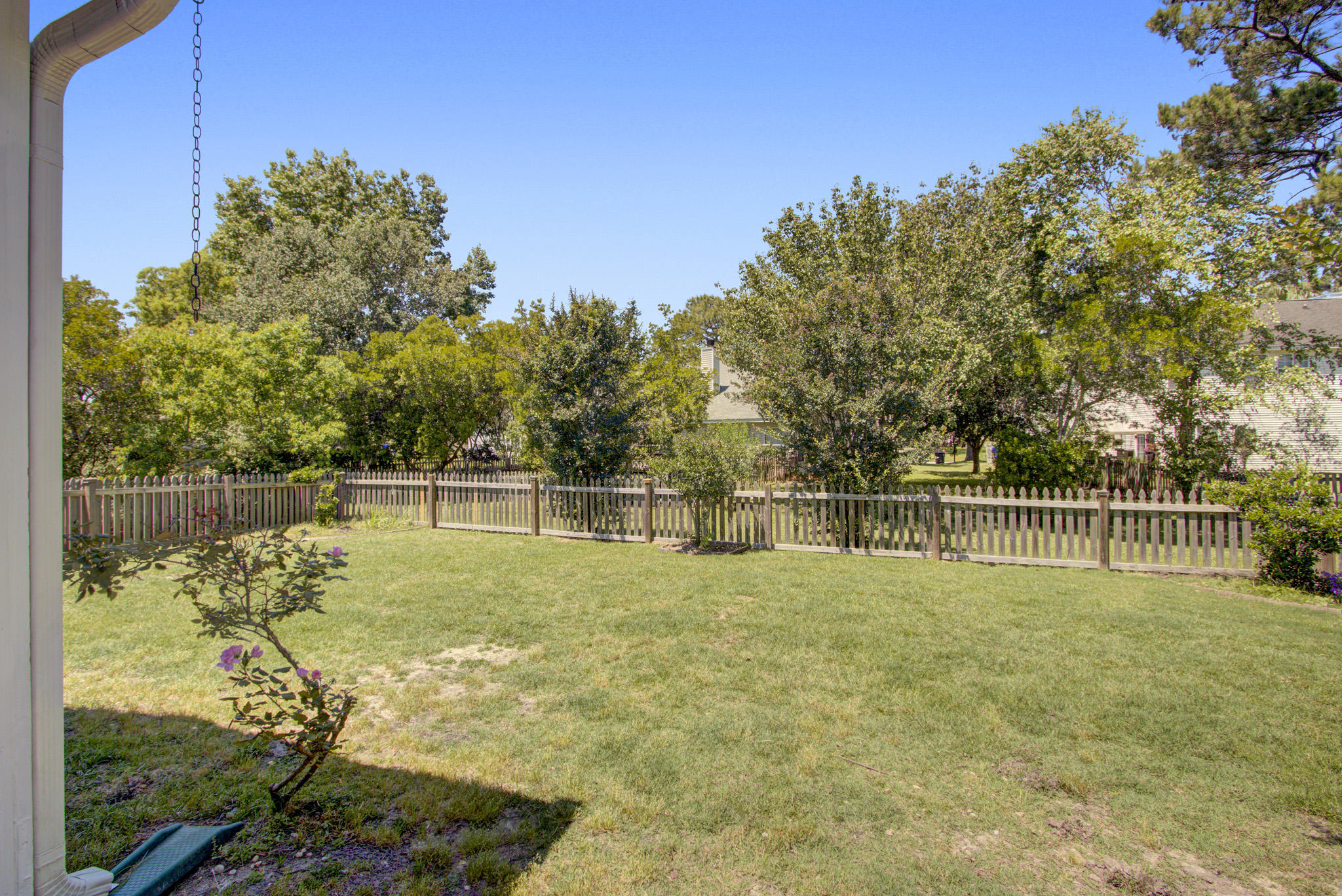 Dunes West Homes For Sale - 1645 Pin Oak Cut, Mount Pleasant, SC - 0