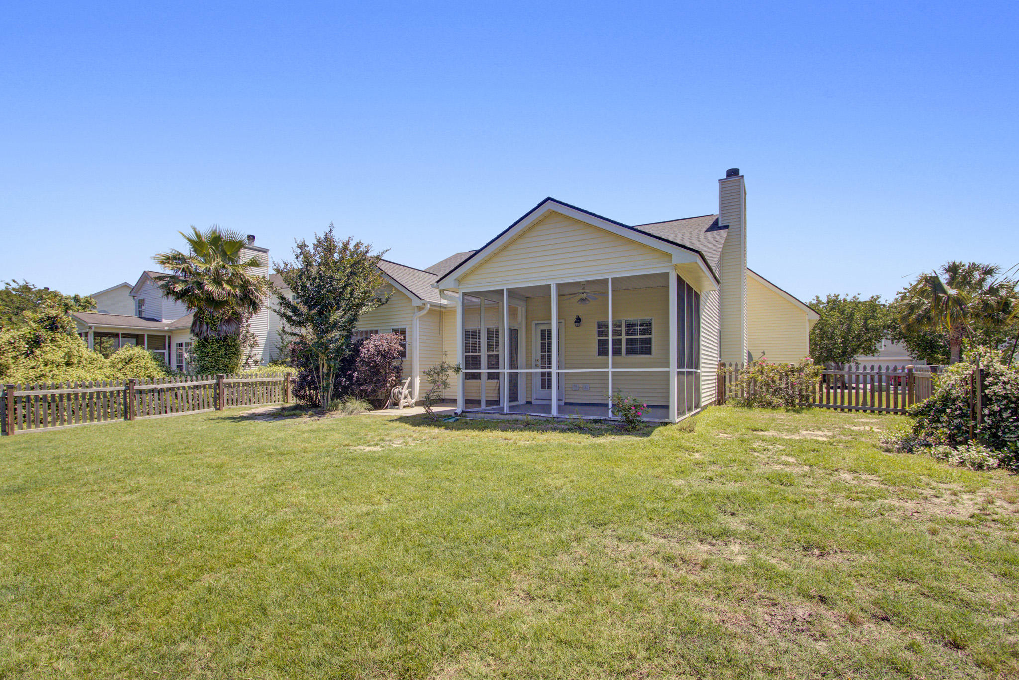 Dunes West Homes For Sale - 1645 Pin Oak Cut, Mount Pleasant, SC - 12