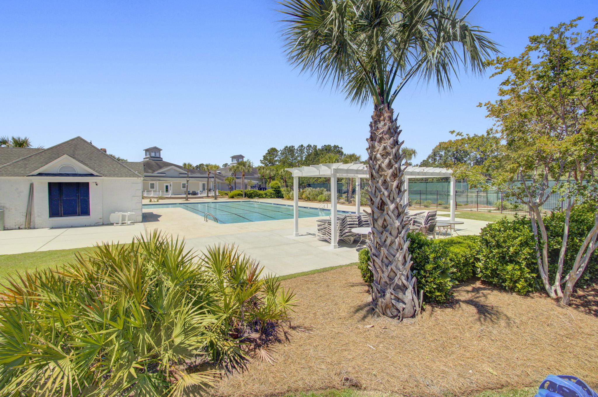 Dunes West Homes For Sale - 1645 Pin Oak Cut, Mount Pleasant, SC - 15