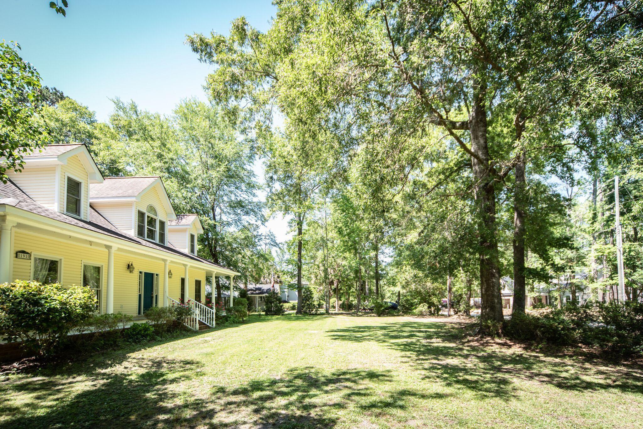 191 Pecan Drive Summerville, SC 29483