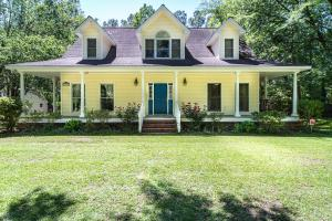 191 Pecan Drive, Summerville, SC 29483