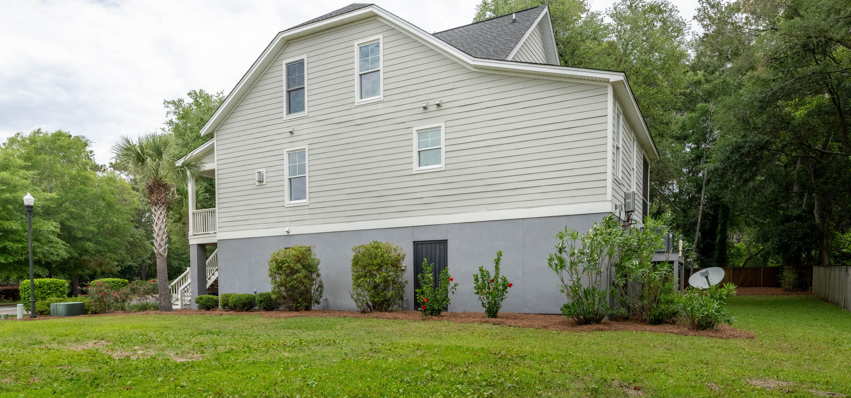 936 Misty Lake Drive Charleston, Sc 29412
