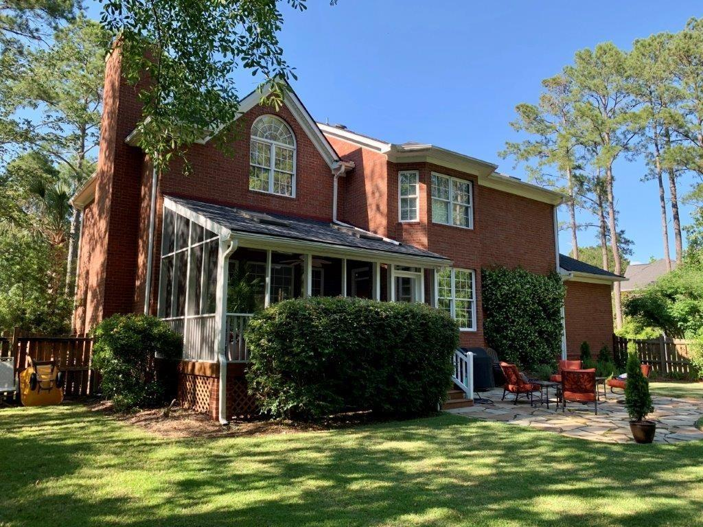 1778 Shell Ring Circle Mount Pleasant, SC 29466