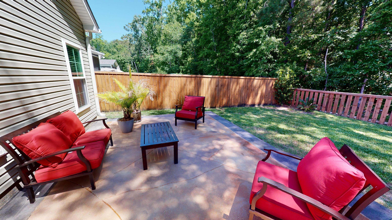 Tupelo Homes For Sale - 1517 Oldenburg, Mount Pleasant, SC - 4