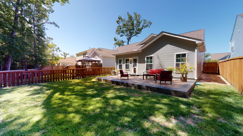 Tupelo Homes For Sale - 1517 Oldenburg, Mount Pleasant, SC - 2