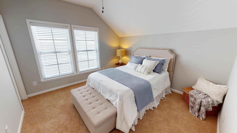 Tupelo Homes For Sale - 1517 Oldenburg, Mount Pleasant, SC - 7
