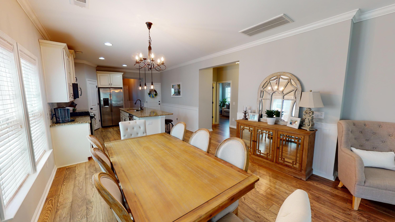 Tupelo Homes For Sale - 1517 Oldenburg, Mount Pleasant, SC - 24