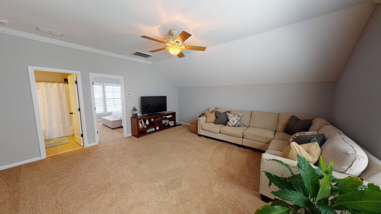 Tupelo Homes For Sale - 1517 Oldenburg, Mount Pleasant, SC - 32