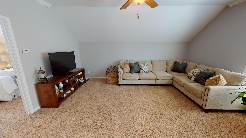 Tupelo Homes For Sale - 1517 Oldenburg, Mount Pleasant, SC - 5