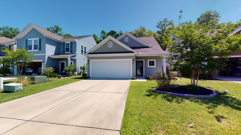 Tupelo Homes For Sale - 1517 Oldenburg, Mount Pleasant, SC - 29