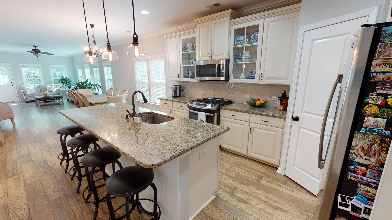 Tupelo Homes For Sale - 1517 Oldenburg, Mount Pleasant, SC - 31