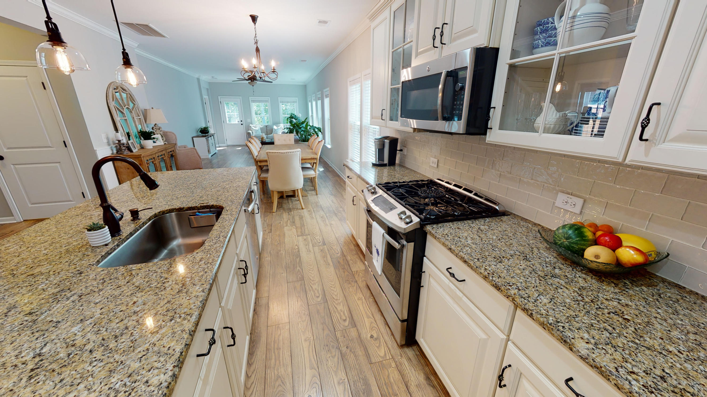 Tupelo Homes For Sale - 1517 Oldenburg, Mount Pleasant, SC - 27