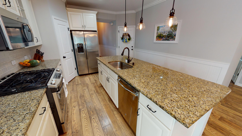 Tupelo Homes For Sale - 1517 Oldenburg, Mount Pleasant, SC - 25