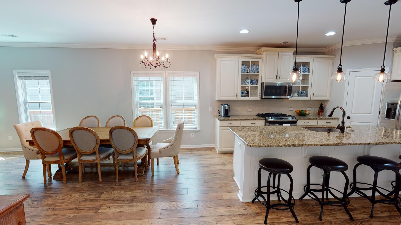 Tupelo Homes For Sale - 1517 Oldenburg, Mount Pleasant, SC - 26