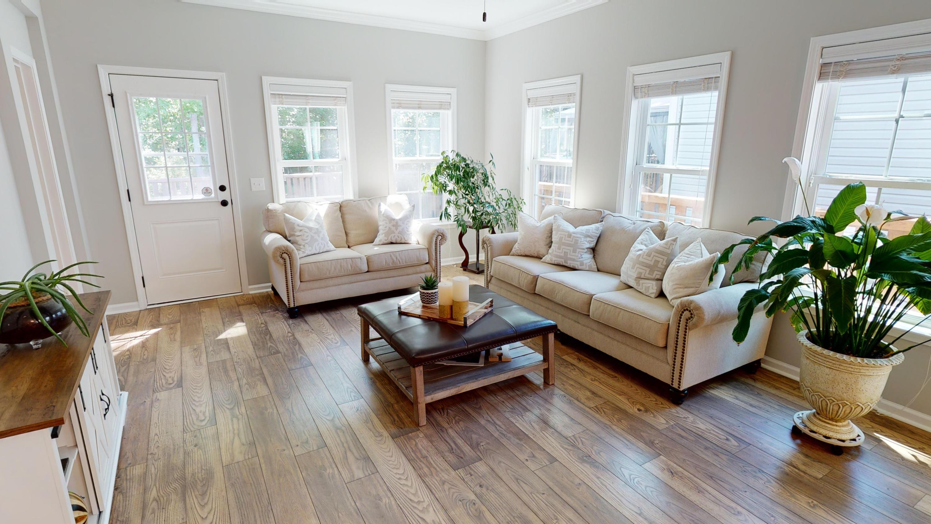 Tupelo Homes For Sale - 1517 Oldenburg, Mount Pleasant, SC - 22