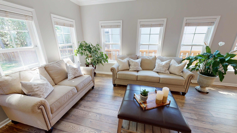 Tupelo Homes For Sale - 1517 Oldenburg, Mount Pleasant, SC - 21