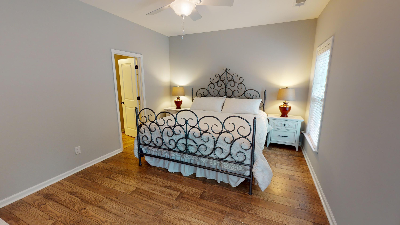 Tupelo Homes For Sale - 1517 Oldenburg, Mount Pleasant, SC - 17