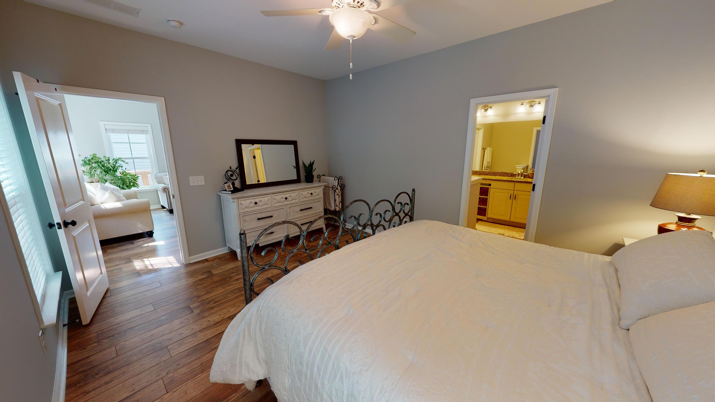 Tupelo Homes For Sale - 1517 Oldenburg, Mount Pleasant, SC - 18