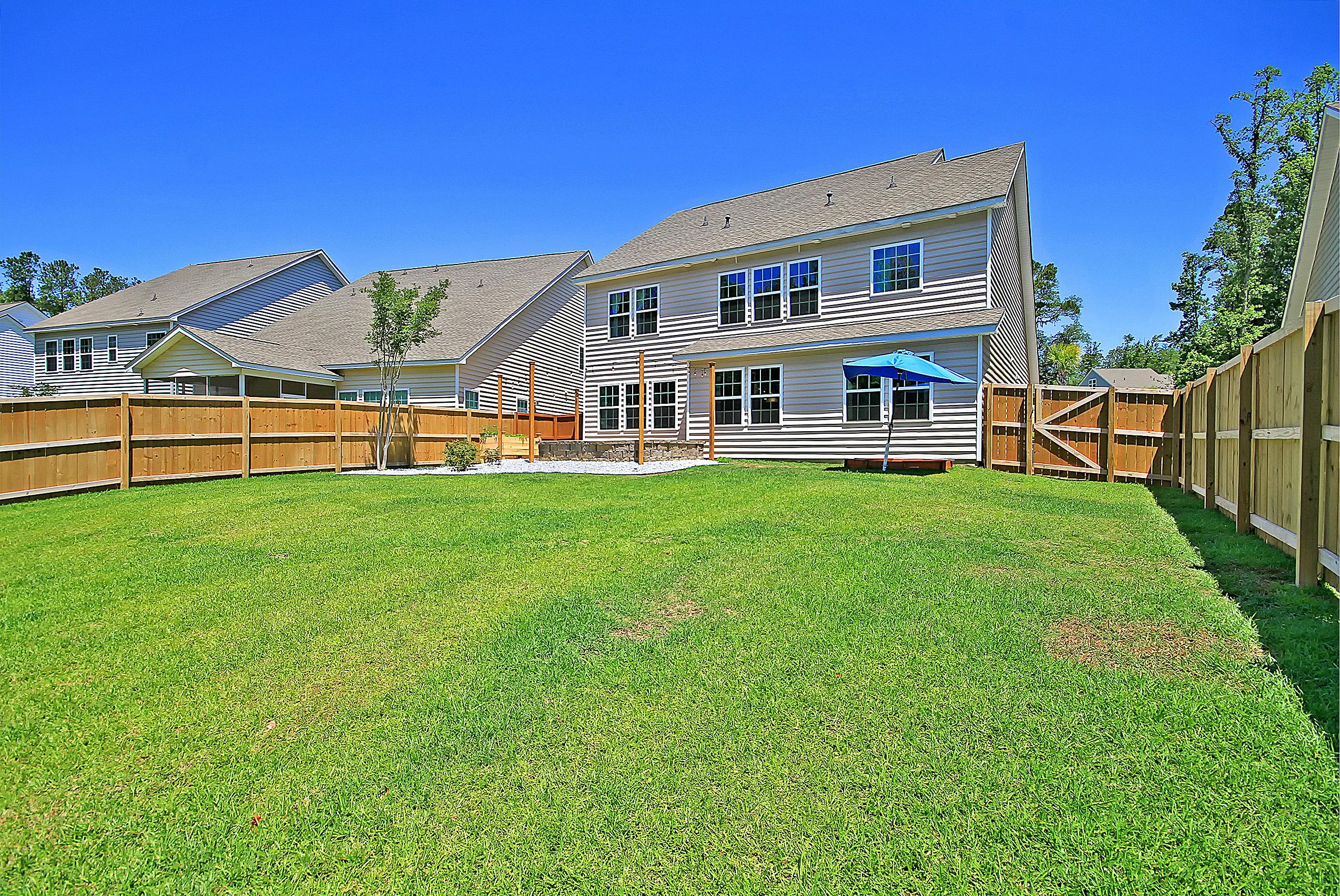 9710 Shortleaf Pine Drive Ladson, SC 29456
