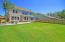 9710 Shortleaf Pine Drive, Ladson, SC 29456