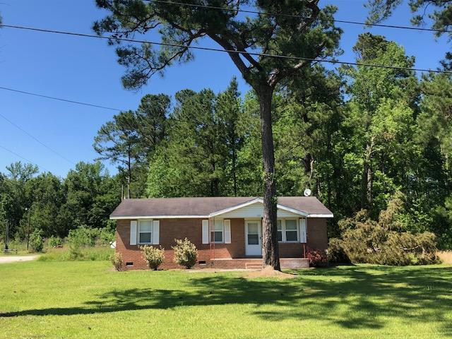 120 Press Drive Holly Hill, SC 29059