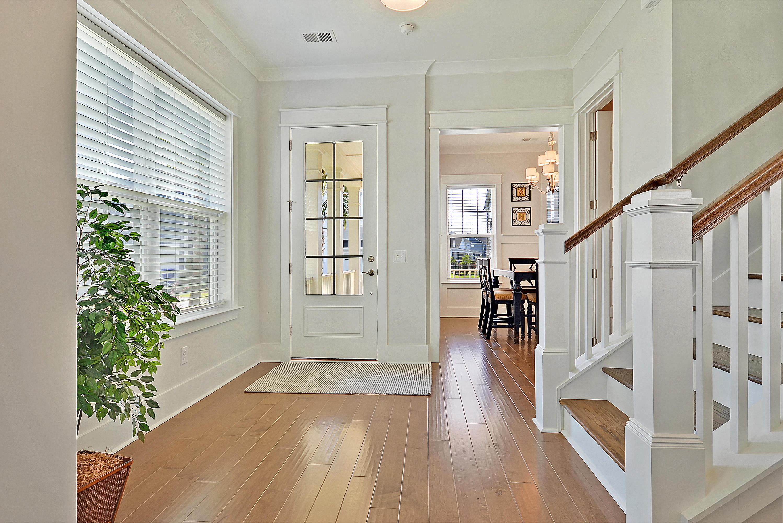 Dunes West Homes For Sale - 2927 Eddy, Mount Pleasant, SC - 38
